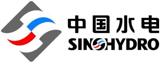 logo logo 标志 设计 矢量 矢量图 素材 图标 559_218