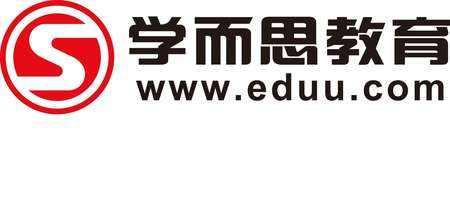 【保洁服务合作伙伴】学而思教育