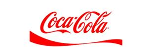 【保洁服务客户】可口可乐