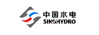 【保洁服务客户】中国水电
