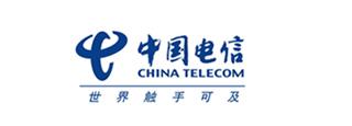 【保洁服务客户】中国电信