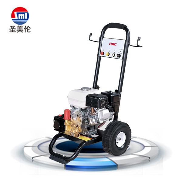 【高压清洗机】SML-G175TH小广告清洗机