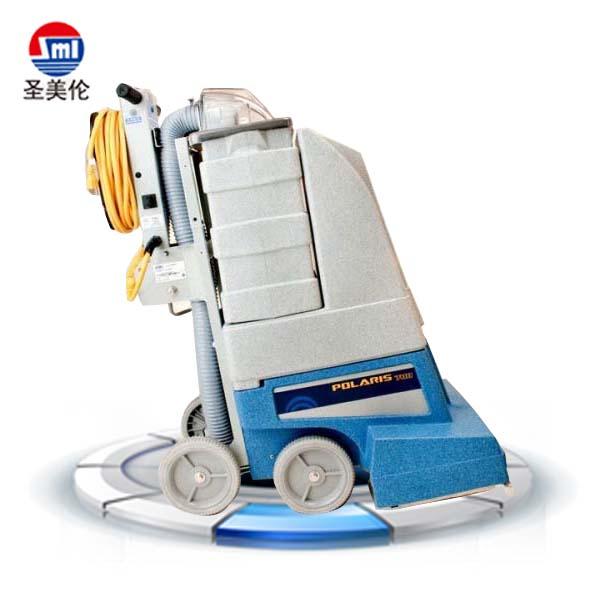 美国EDIC700PS三合一地毯清洗机