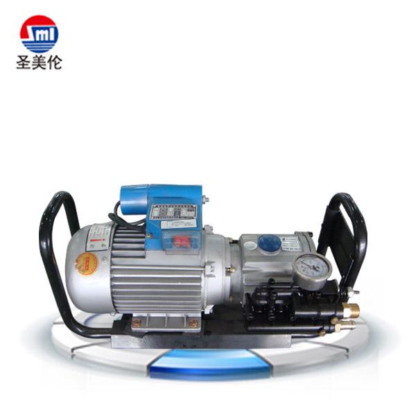 【高压清洗机】黑猫家用洗车机SML-QL-270F