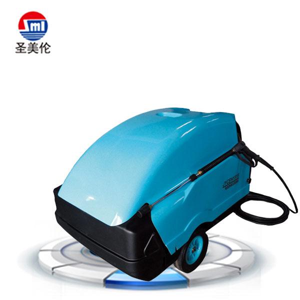 【高压清洗机】SML-JYCH1515冷热水高压清洗机