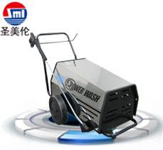 【高压清洗机】意大利强力洗清洗机PWG250_15T