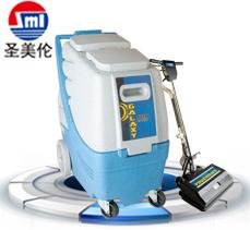 美国EDIC—2701RX分体式地毯清洗机